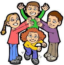 Voetreflextherapie bij kinderen loes offermans amersfoort