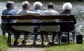 toepassing ouderen voetreflextherapie voor de oudere mens loes offermans amersfoort